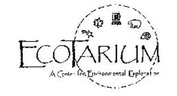 ECOTARIUM A CENTER FOR ENVIRONMENTAL EXPLORATION