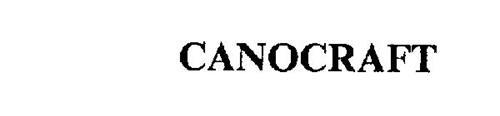 CANOCRAFT