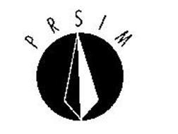 PRSIM