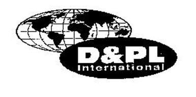 D&PL INTERNATIONAL