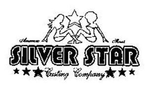 AMERICAS FINEST SILVER STAR CASTING COMPANY