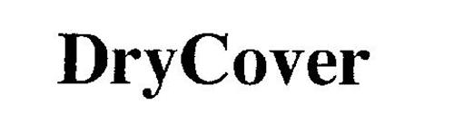 DRYCOVER
