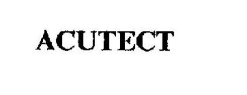 ACUTECT