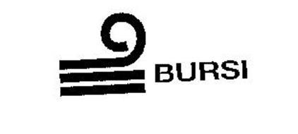 BURSI