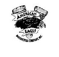 AMERICAN EAGLE MOTORCYCLE COMPANY, INC.
