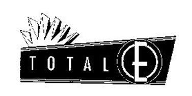 TOTAL E