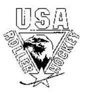 USA ROLLER HOCKEY