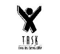 TASK TEENS ARE SAYING KNOW