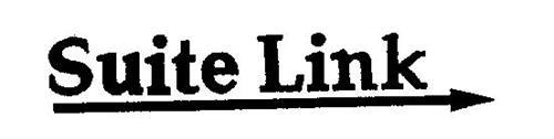 SUITE LINK