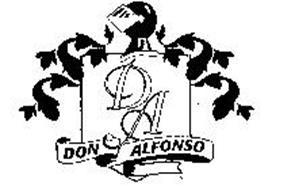 DA DON ALFONSO