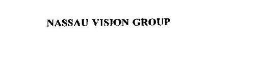 NASSAU VISION GROUP