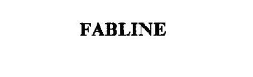 FABLINE