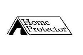 HOME PROTECTOR