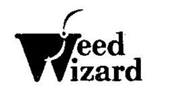 WEED WIZARD