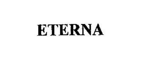 ETERNA Trademark Of Lauzon Planchers De Bois Exclusifs Inc - Eterna hardwood flooring
