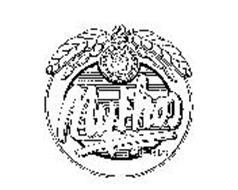 MYTHOS BEER GREECE BREWERY NORTHERN