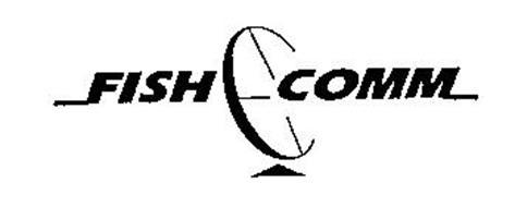 FISH COMM