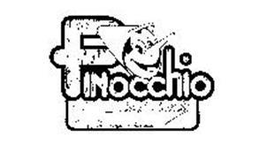 PINOCCHIO DI C. COLLODI FONDAZIONE NAZIONALE CARLO COLLODI