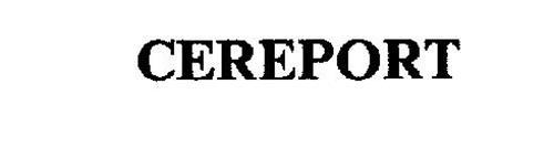 CEREPORT