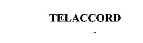 TELACCORD