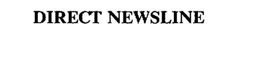DIRECT NEWSLINE