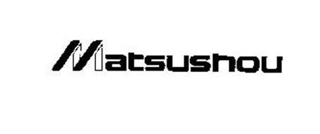 MATSUSHOU