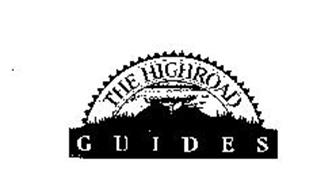 THE HIGHROAD GUIDES