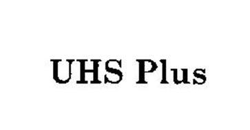 UHS PLUS