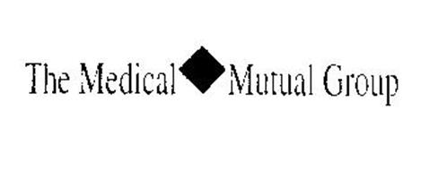 THE MEDICAL MUTUAL GROUP
