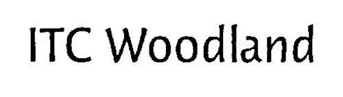 ITC WOODLAND