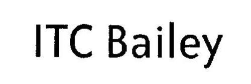 ITC BAILEY