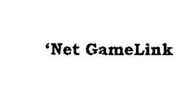 'NET GAMELINK