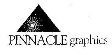 PINNACLE GRAPHICS
