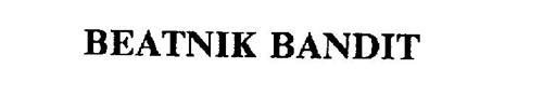 BEATNIK BANDIT