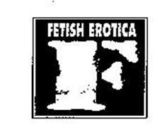 FETISH EROTICA F