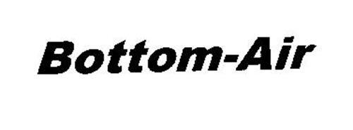 BOTTOM-AIR