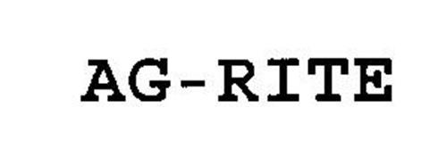 AG-RITE