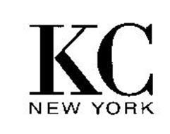 KC NEW YORK