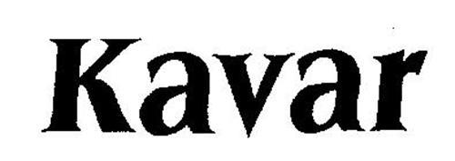 KAVAR