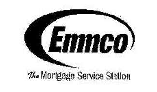 EMMCO THE MORTGAGE SERVICE STATION