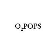 O2POPS