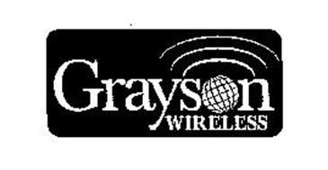 GRAYSON WIRELESS