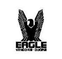 EAGLE WINDOWS DOORS