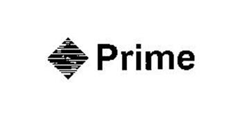 S PRIME