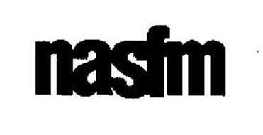 NASFM