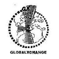 GX GLOBALXCHANGE