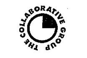 THE COLLABORATIVE GROUP