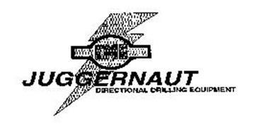 CME JUGGERNAUT DIRECTIONAL DRILLING EQUIPMENT
