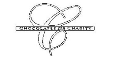 C CHOCOLATES FOR CHARITY