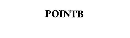 POINTB